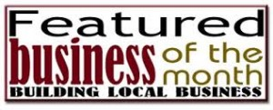 Featured Business IMAGE 1
