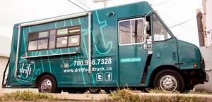 drift-food-truck-edmonton-2014