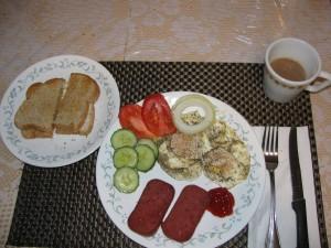 FOOD EDMONTON BREAKFAST 1